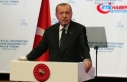 Cumhurbaşkanı Erdoğan: Ellerini ovuşturanlar hüsrana...