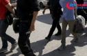 FETÖ'den gözaltına alınan 9 havacı itirafçı...