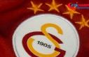 Galatasaray Kulübünden üyelik açıklaması