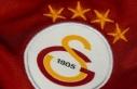 Galatasaray forma sponsorunu buldu
