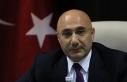 Halkbank Genel Müdürü Osman Arslan: Hızla güçlü...