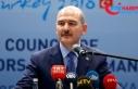 İçişleri Bakanı Soylu: DEAŞ uçak yapmaya bile...