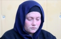 Iraklı Mıhabat İsmael Ali: Yüzümüzü ölüm...