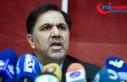 İran Ulaştırma ve Şehircilik Bakanı istifa etti
