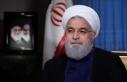 İran Cumhurbaşkanı Ruhani, 4 ismi bakanlık için...