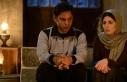 İranlı oyuncular Boğaziçi Film Festivali'nin...