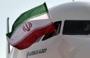 İranlıların yurt dışı seyahatleri yarı yarıya...