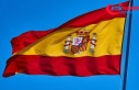 İspanya'nın Ankara Büyükelçiliği: Suudi...