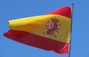 İspanya'dan 'Kaşıkçı' çağrısı