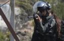 İsrail polisi 'eğlence' için Filistinli...
