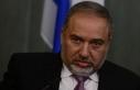 İsrail Savunma Bakanı Liberman'dan Hamas'a...