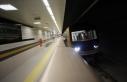 İstanbul'da raylı sistem uzunluğu 170 kilometreye...