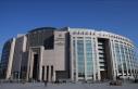 İstanbul merkezli 10 ilde FETÖ operasyonu: 40 gözaltı...