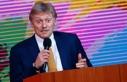 Kremlin Sözcüsü Peskov: Türkiye bağımsızlığını...