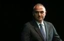 Kültür ve Turizm Bakanı Ersoy'dan Ara Güler...