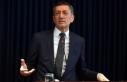 Milli Eğitim Bakanı Selçuk: Eğitim sorun değil,...
