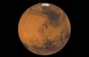 NASA: Eğer Mars'ta sıvı halde su varsa yaşamı...