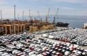 'Otomotiv pazarı 2019'da 450-500 bin düzeyinde...