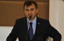 Prof. Dr. Ahmet Kazankaya: Deprem gerçeğiyle yaşamayı...