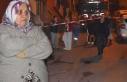 Şişli'de çökme tehlikesi: 4 bina tahliye...