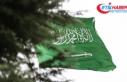 Suudi prensten 'kaçırılmak istendiği'...
