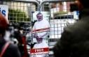Kayıp Suudi gazeteci Kaşıkçı ile ilgili flaş...