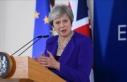Theresa May'den Kaşıkçı'nın öldürülmesine...