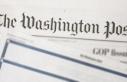 Washington Post: CIA, Kaşıkçı olayının ses kayıtlarını...
