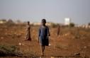 'Yetersiz beslenme 150 milyondan fazla çocuğu...
