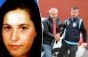 15 yıllık eşini öldüren sanık: Babama küfredince...