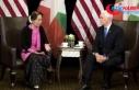 ABD Başkan Yardımcısı Pence: Arakanlı Müslümanlara...