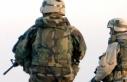 ABD, Meksika sınırına 2 bin 100 ilave asker sevk...