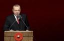 Cumhurbaşkanı Erdoğan: Gençliği ihmal eden bir...