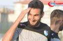 Erzurumspor, Sırp futbolcu Trtovac ile yollarını...
