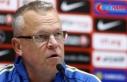 İsveç Milli Takımı Teknik Direktörü Andersson:...