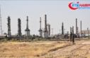 Kerkük petrolü Türkiye üzerinden tekrar ihraç...