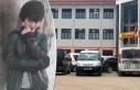 Liseli Barbaros, okulun penceresinden düşerek öldü