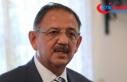 Özhaseki: AK Parti'de adaylar önümüzdeki...