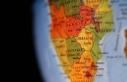 'Sömürge parası, Afrika'da az gelişmişliğin...