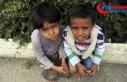Yemen'de çocukların yüzde 80'i insani...