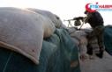 Afrin'de terör saldırısı: 1 asker şehit