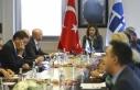 Asgari Ücret Komisyonunda gözler TÜİK'in...