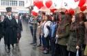 Atatürk'ün Kayseri'ye gelişinin 99. yılı...