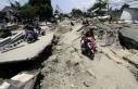 Bu yıl dünyada doğal afetlerde en çok depremler...