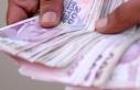 Bankalara açık piyasa işlemleri için likidite...