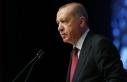 Cumhurbaşkanı Erdoğan: Bir günlük gecikmeye dahi...