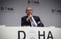 Dışişleri Bakanı Çavuşoğlu: Suriye seçimlere...