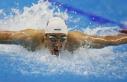 Dünya Kısa Kulvar Yüzme Şampiyonasında Sakçı,...