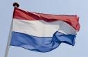 Hollanda'da Kovid-19'dan ölenlerin sayısı...