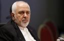 İran Dışişleri Bakanı Zarif: ABD'li senatörün...